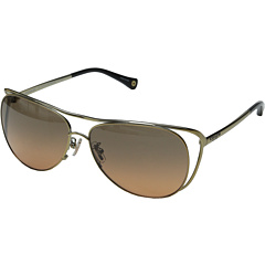 COACH Natalie Sunglasses