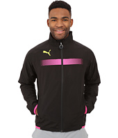 PUMA - IT evoTRG Track Jacket