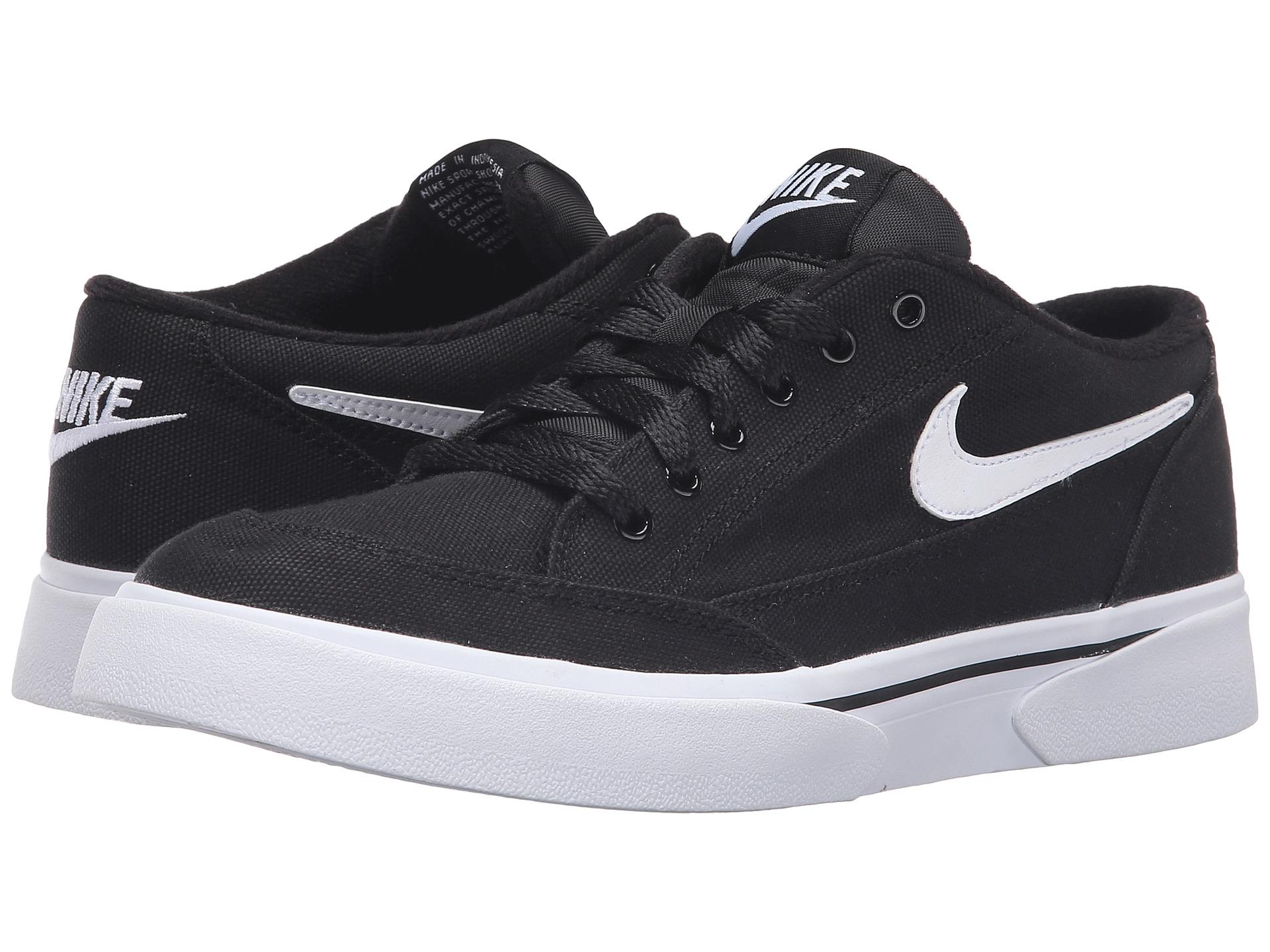 Nike Gts  Txt Women S Shoes