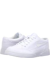 Nike - GTS '16