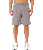 PUMA - Multi Shorts