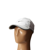 Nike - Run Knit Mesh Cap