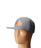 Nike - Trail Run Trucker Hat