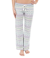 P.J. Salvage - Boho Beauty Pants
