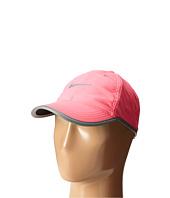 Nike - Run Knit Mesh Cap