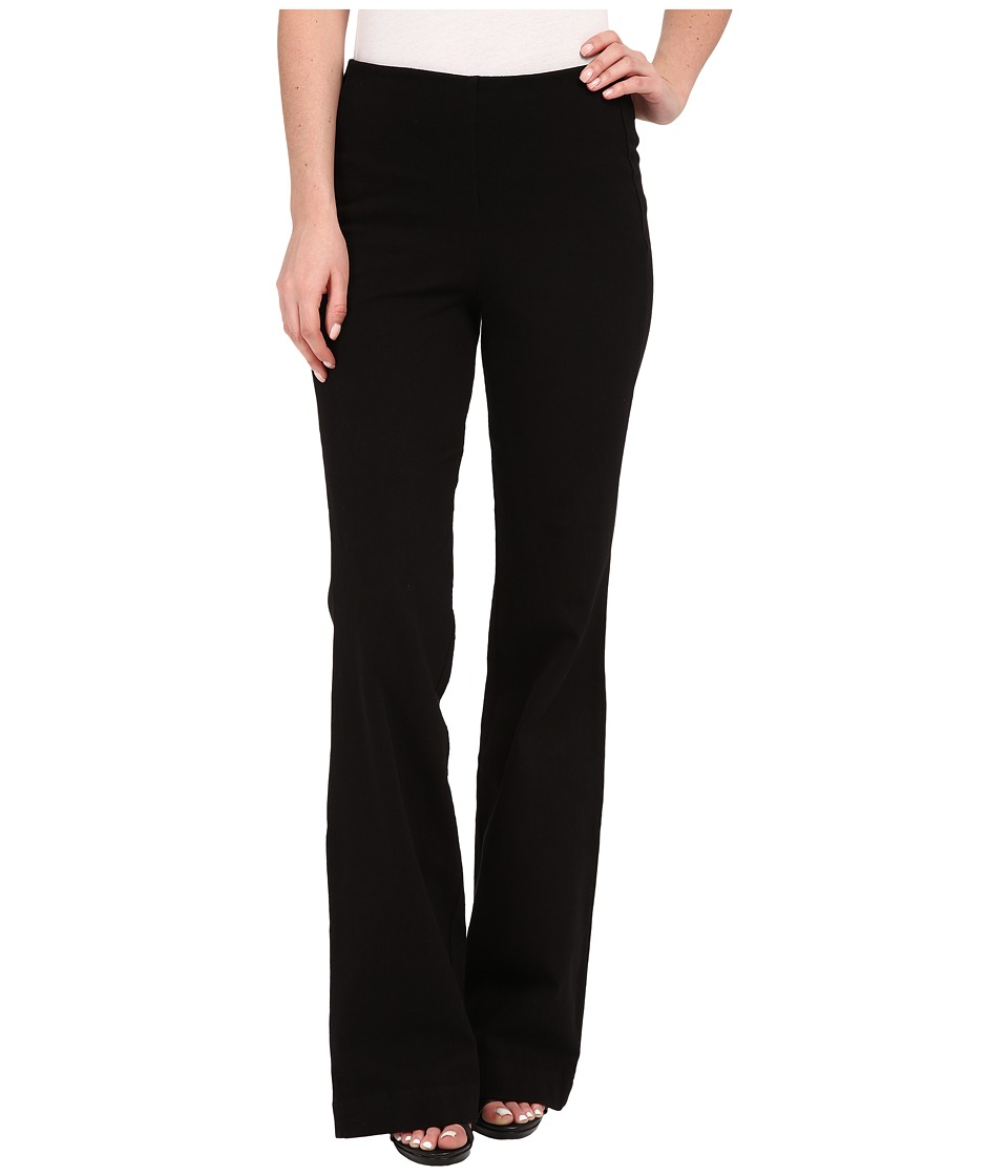 Lysse Denim Trousers Black Womens Jeans