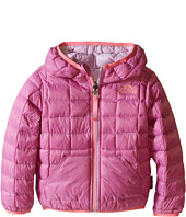 The North Face Kids - Reversible Thermoball Hoodie (Toddler)