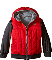 The North Face Kids - Reversible Yukon Hoodie (Toddler)