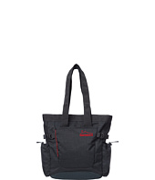 Mountainsmith - Crosstown Tote