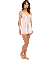 DKNY Intimates - Seductive Lights Chemise