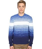 DSQUARED2 - Grunge Skit Sweatshirt