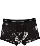 Dolce & Gabbana - Regular Boxer Brief