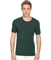 Dolce & Gabbana - Colors R-Neck T-Shirt