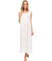 Eileen West - Rosebud Bliss Ballet Nightgown
