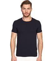 Dolce & Gabbana - Pure R-Neck T-Shirt