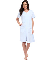 Eileen West - Group Short Zip Robe