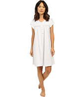 Eileen West - Group Short Nightgown