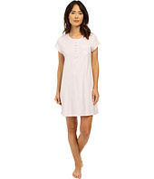 Eileen West - Group Short Nightshirt