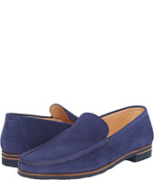 Gravati - Bridge Venetian Loafer