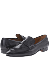 Gravati - Rodeo Calf Moc Toe Penny Loafer