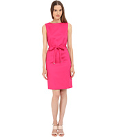 Paul Smith - Black Label Sleeveless Tie Dress