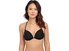 Front Close Racerback Push-Up Bra G9025