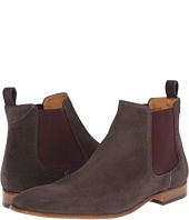 Paul Smith - Falconer Suede Boot