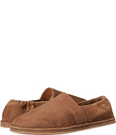 Paul Smith - Chapman Kid Suede Espadrille