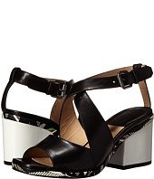 Paul Smith - Ware Silvia Heel Sandal