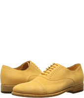 Paul Smith - Bertie Dip Dye Nubuck