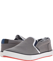 Paul Smith - Jeans Brontis Warm Cotton Canvas Slip-On