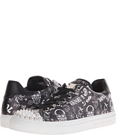 Philipp Plein - Hip Rock Sneaker