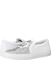 Philipp Plein - Acting Crazy Sneaker