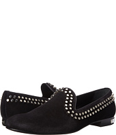 Philipp Plein - Epic Loafer