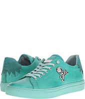 Philipp Plein - Say So Sneaker