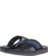 Paul Smith - Gain Stetson Sandal