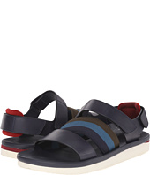 Paul Smith - Jeans Bowler Dark Stetson Sandal