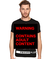 Philipp Plein - Wait T-Shirt