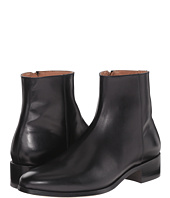 Paul Smith - Ollis Nero Etrusco Side Zip Boot