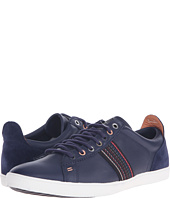 Paul Smith - Osmo Galaxy Mono Lux Sneaker