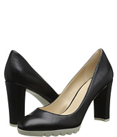 Nine West - Edrica