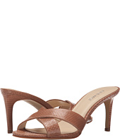 Nine West - Allto