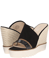 Nine West - Armanna