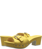 Nine West - Forchen