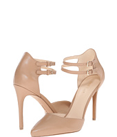 Nine West - Eastlyn