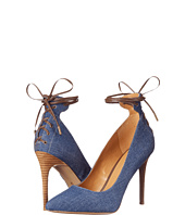 Nine West - Ebba