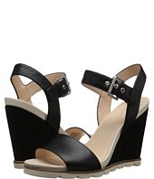 Nine West - Gronigen