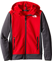 The North Face Kids - Kilowatt Jacket (Little Kids/Big Kids)