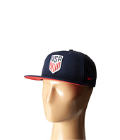 Nike - USA Core Cap