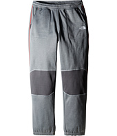 The North Face Kids - Mak Surgent Pants (Little Kids/Big Kids)